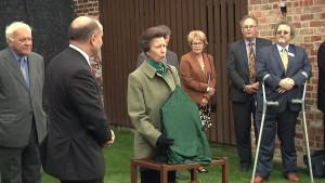 The Princess Royal Event Videography
